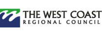 West Coast Regional Council