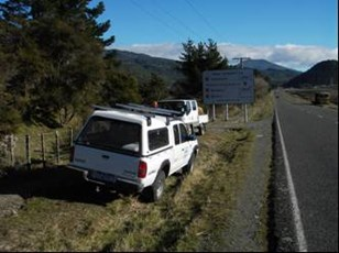Tokaanu Stm at Off SH41 Turangi (1)
