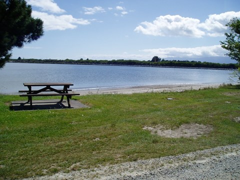 Buller River @ Marrs Beach (2)