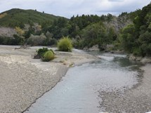 Awatere River